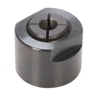 Triton TRC006 Router Collet 6mm